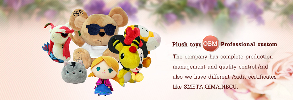 Bengbu AMS Toy Co., Ltd